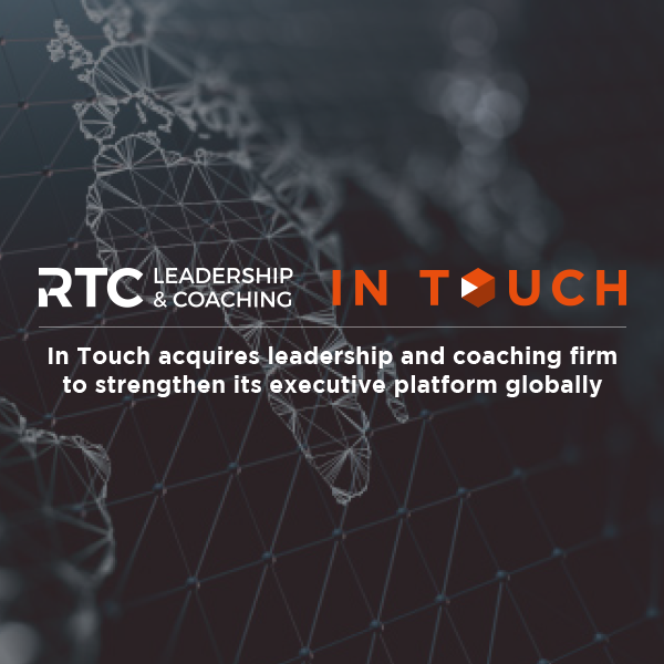 in_touch_RTC