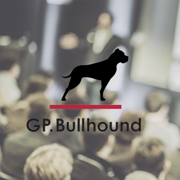 gp_bullhound