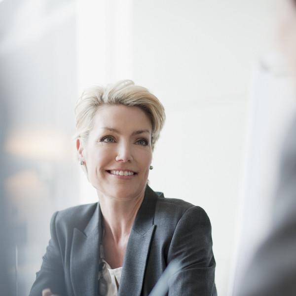 women_boardroom