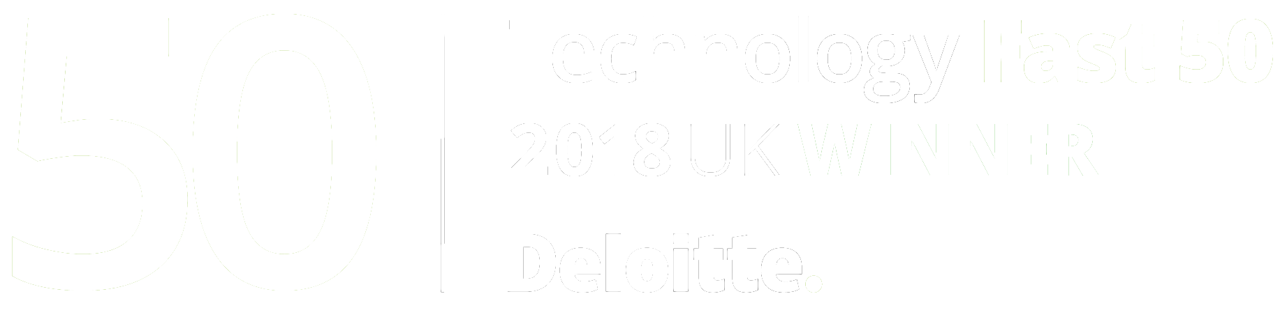 Technology Fast 50 2018 UK In Touch Networks
