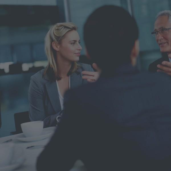 boardroom_success