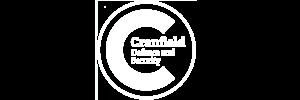 Cranfield logo