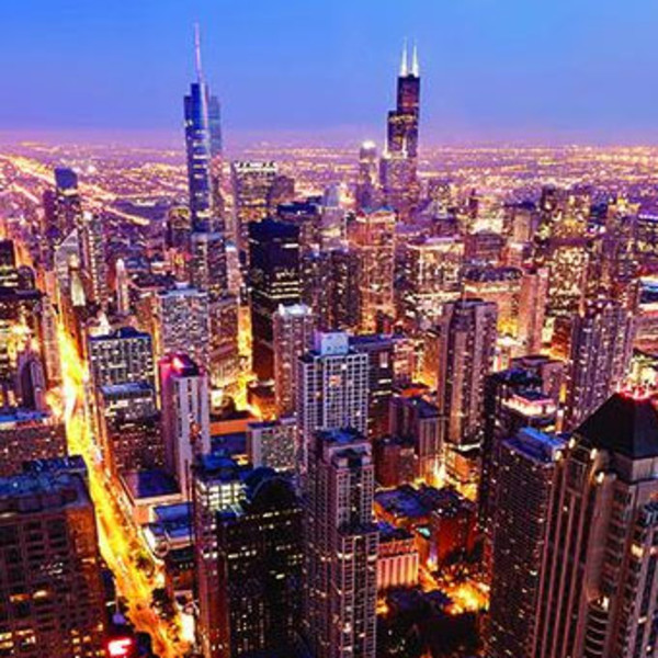 chicago_business